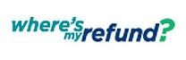 track-return-refund