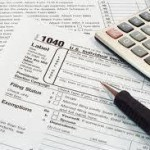 taxfile-accounting-bookkeeping-tax-preparation
