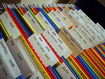 taxfile-bookkeeping